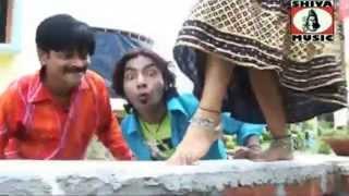 Nagpuri Songs Jharkhand 2015 - Gora Ke Payal | Nagpuri Video Album : WADI-E-ISHQ SE AAYA SELEM