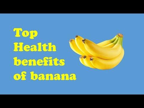amazing-health-benefits-of-banana