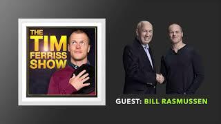 From Long-Shot to $50 Billion Empire – Bill Rasmussen Show Notes: h...