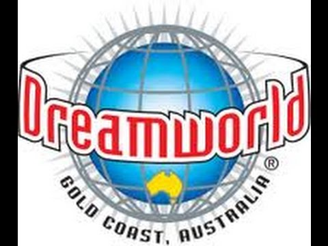 Coupon dreamworld