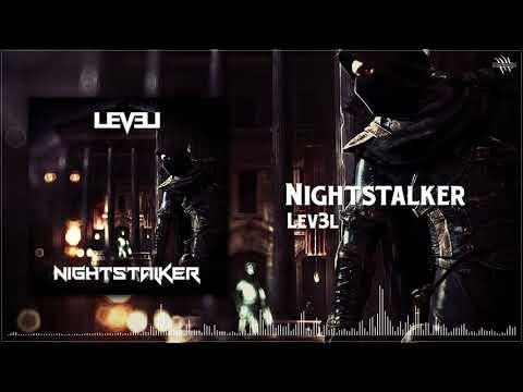 Lev3l - Nightstalker