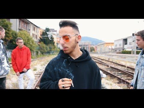FARA - TRAP$HIT (XXX Tentacion RMX)