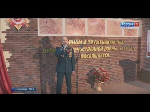 Оздоровление нецелесообразно: ЦБ лишил лицензии казанский