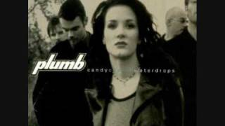 Watch Plumb Solace video
