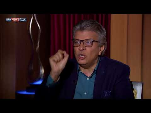 المفكر المصري خالد منتصر في حديث العرب  - نشر قبل 32 دقيقة