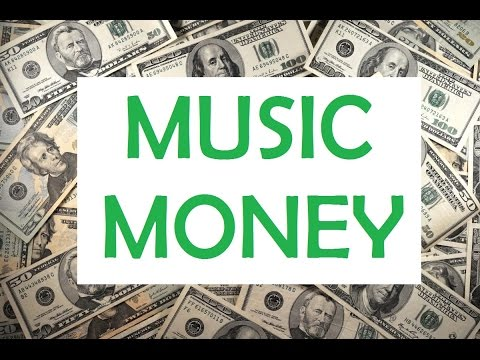 Best Source of Income for Music Producers & How Much I Earned