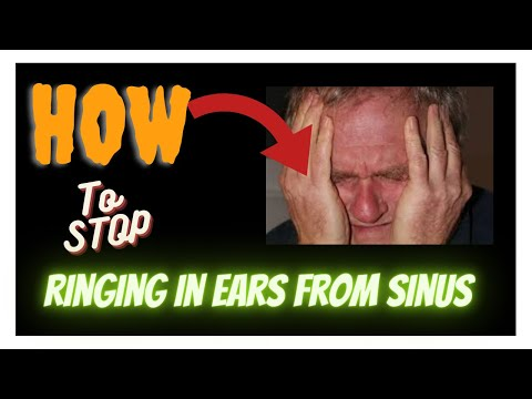 tinnitus---how-to-stop-ringing-in-ears-from-sinus