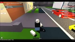 ericjamal615's ROBLOX video