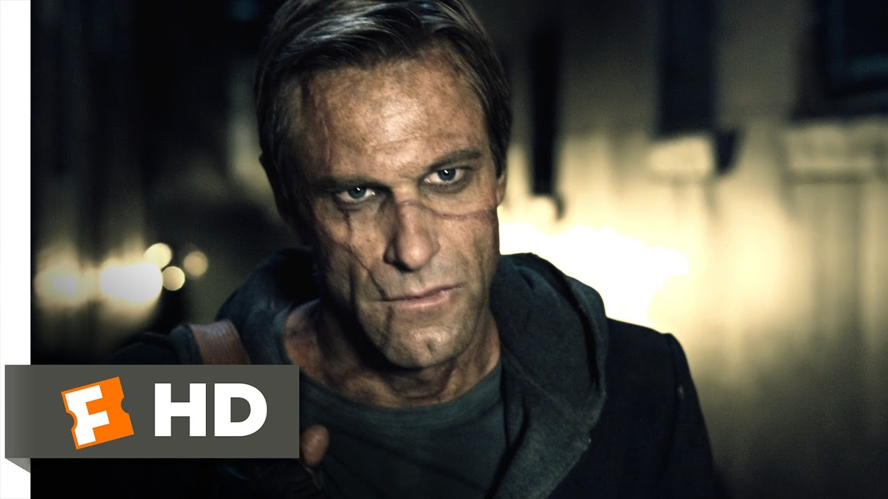 i frankenstein hindi