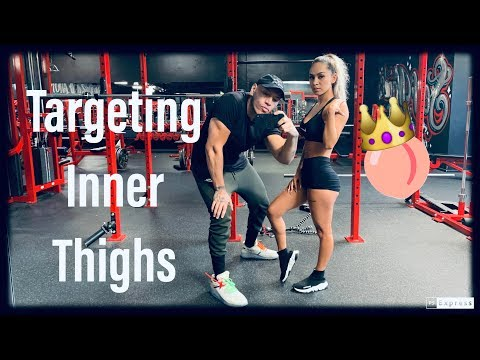 targeting-inner-thighs-/-heaven's-first-bath-/-fat-loss-series-delayed?