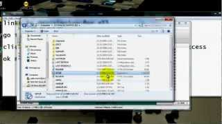 how to get windows xp sp3 for free 32-bit [TORRENT]