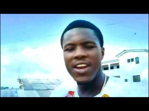 Mark Fish   LOVE M'ADWOA ft Lil Wisky Official Video SpeedMusicGH com
