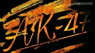 Download Ama Ak47 Ngiyamthanda Free Mp3 Song | Oiiza com