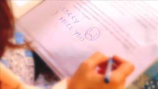 Ikk Vaari Hor Soch Lae |Official Audio Song   Harish Verma | Jaani | B Praak