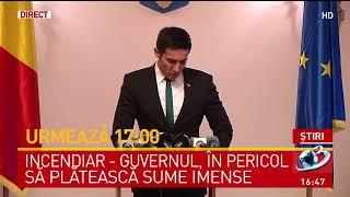 Claudiu Manda, noi informații din Comisia de control a SRI: Băsescu, Coldea și Maior, chemați la
