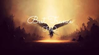 Arisen Flame - War of Angels (Original Mix)
