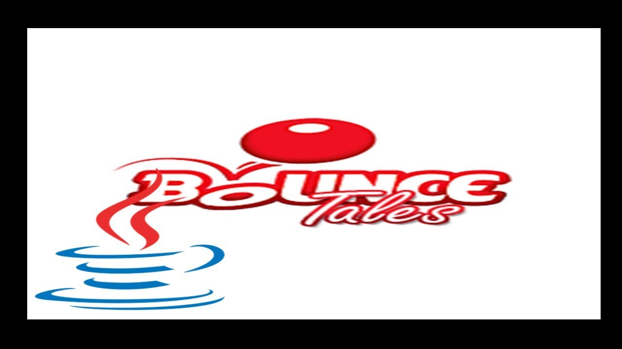 download game bounce jar 320x240