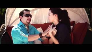 Lo Nuevo!! Mikael Devante Music Video A Llorar A Otra Parte Salsa!