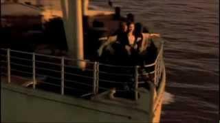 Titanic - Heaven isn
