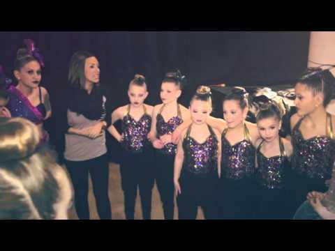 Prestige Dance Studio - Prestige Family