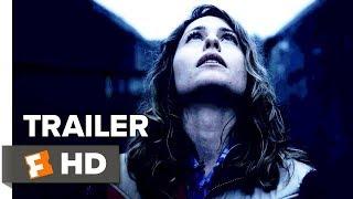 Devil's Gate   Official Trailer 2018 Horror Movie HD
