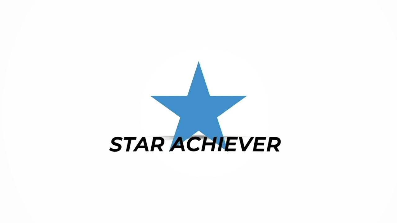 Star Achiever Interview Series— Marieke Gardner