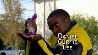 Zeke and Luther Theme Song HD