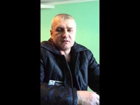 Зверства в ФКУ ИК-14 ГУФСИН по Ростовской области