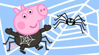 kids-tv-amp-stories-spider-where-is-mr-skinny-legs-halloween-special