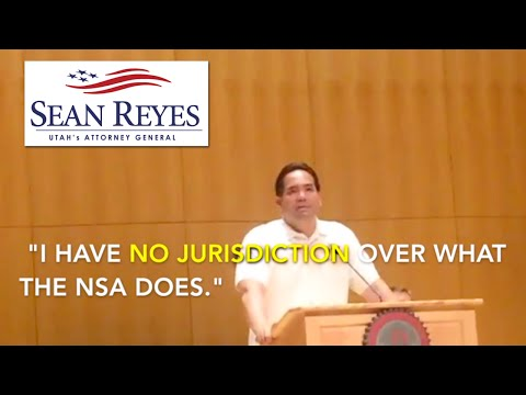 🕵-confronting-utah-s-attorney-general-about-the-nsa-(ag-sean-reyes)
