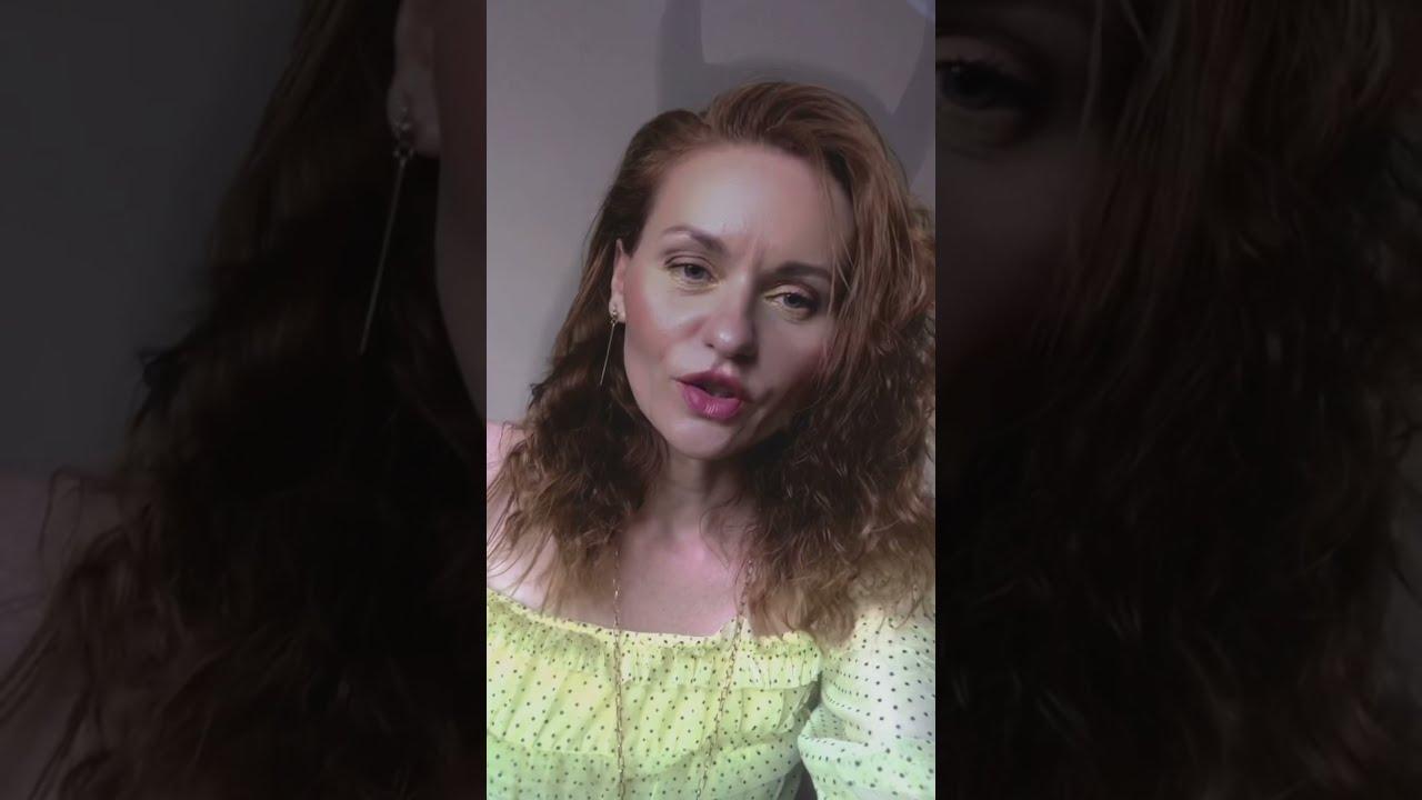 Uznemiravanje na internetu u inboxima - Marina Krleža