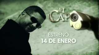 MundoFox Orlando presenta: El Capo, Así comenzó todo