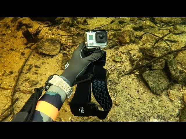 found-a-working-gopro-camera-lost-4-years-ago-underwater-reviewing-the-footage-dallmyd