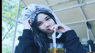 Hana Nisa / Hana Anisa, Mahasiswi UI Full Video