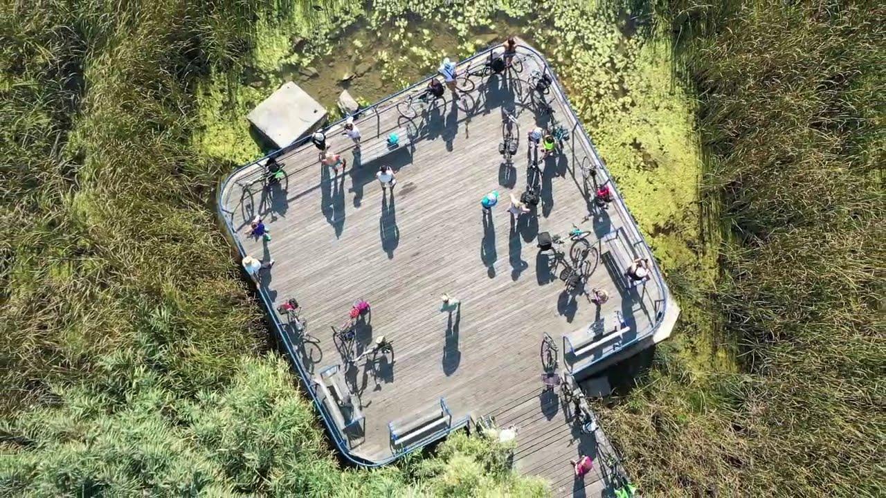 Kerékpáros önismereti tábor 2020. szeptember     www.tundersziv.hu