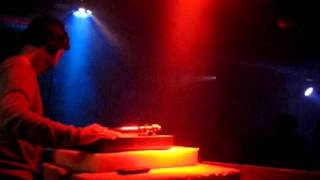 Renato Cohen - Pontape (Original Mix)