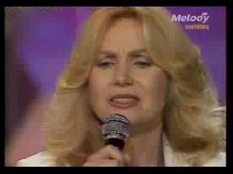 Michele Torr  Jen appelle à la tendresse