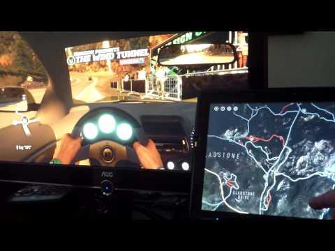 Horizon Xbox Modding Tool