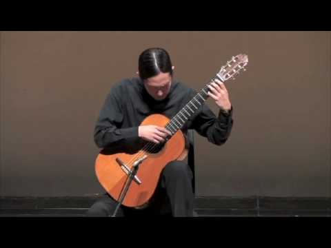Jin-ichiro Inoue - 4 catalan folk songs