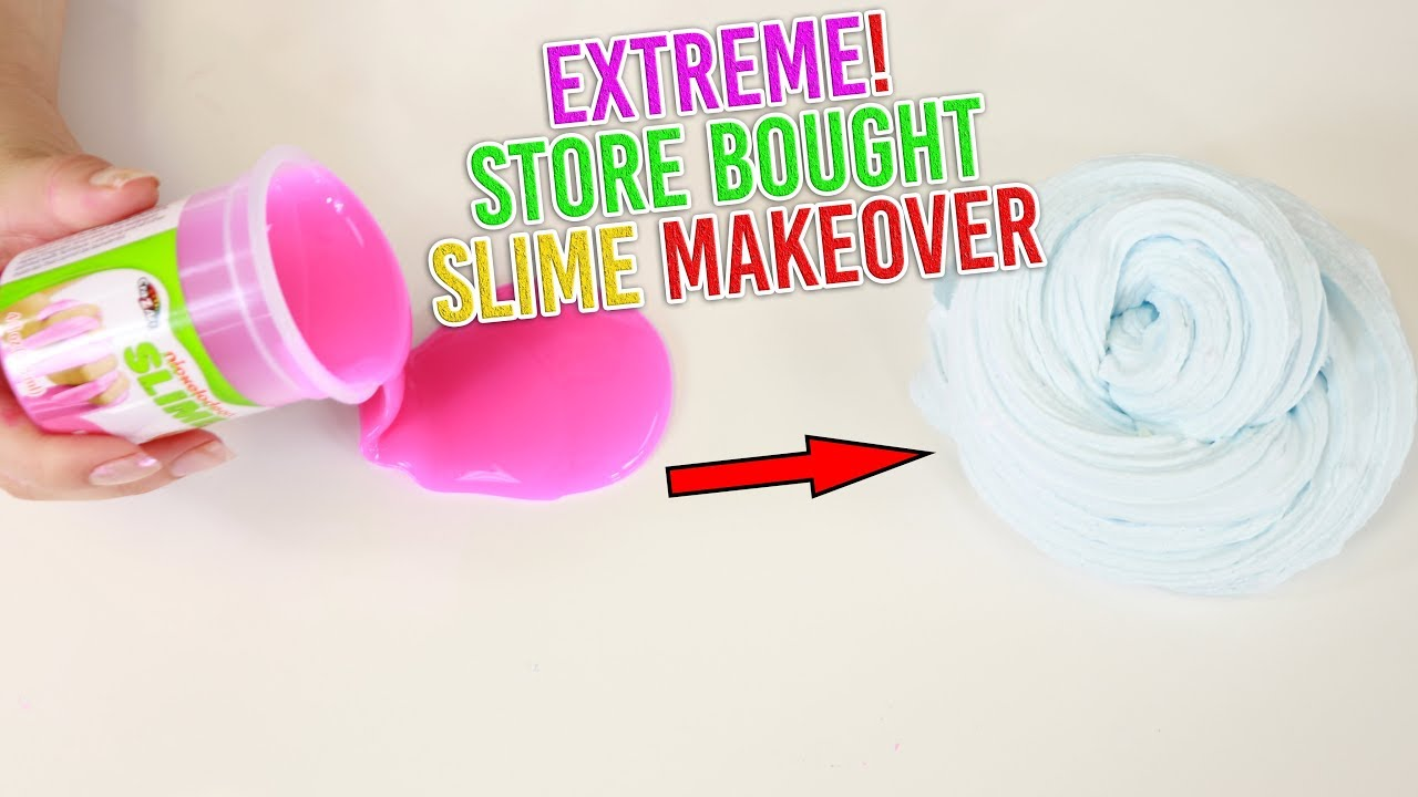 extreme-store-bought-slime-makeover-making-store-bought-slimes-pretty-slimeatory-469