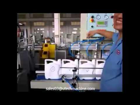 Invictus english subtitles subscene subtitle