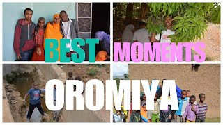 BEST MOMENTS IN OROMIA!!!