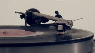 Idylle Trio - Extraits blues (live)