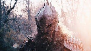 Время монстров — Русский трейлер (2019)