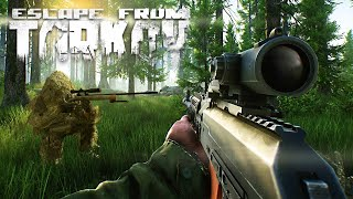 making-millions-in-the-apocalypse-escape-from-tarkov