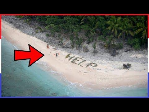 5 Keer Dat Google Maps Levens Heeft Gered!