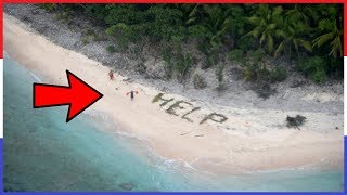 5 Keer Dat Google Maps Levens Heeft Gered! thumbnail