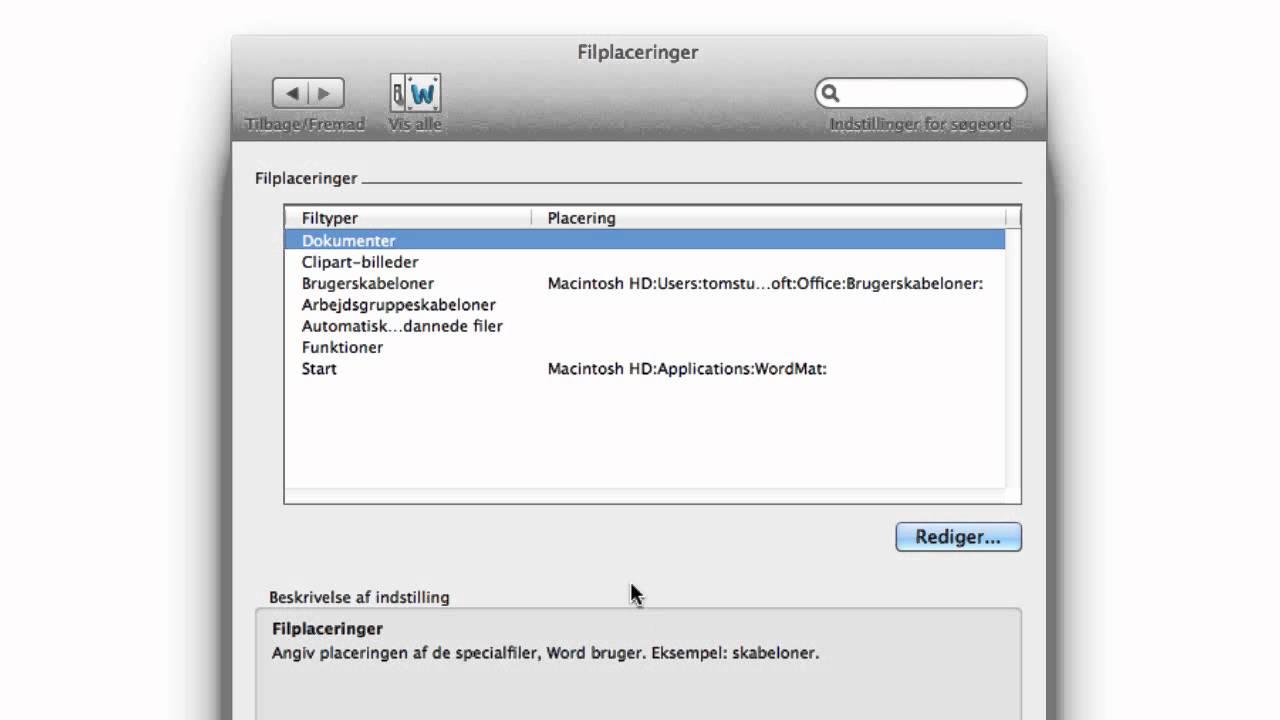 wordmat download mac