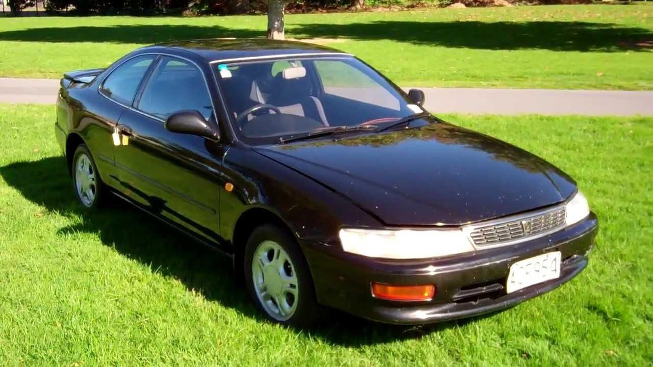 Kekurangan Levin Toyota Harga