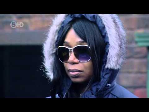 Celebrity Big Brother UK 2016 - Highlights Show January 20